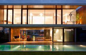 Luxury Villa In Rego Park
