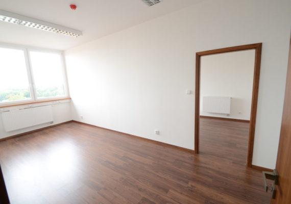 Servisovaná kancelář vs. klasický pronájem